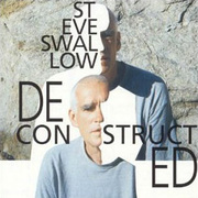 Steve_swallow-deconstructed_span3