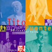 Tito_puente-50_years_of_swing_span3