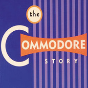 Various_artists-commodore_story_span3