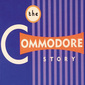 Various_artists-commodore_story_thumb