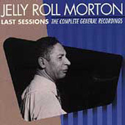 Jelly_roll_morton-last_sessions_span3