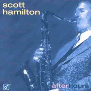 Scott_hamilton-after_hours_span3