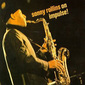 Sonny_rollins-on_impulse_thumb