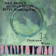 Fred_hersch-thirteen_ways_span3