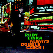 Rudy_linka-always_double_czech_span3