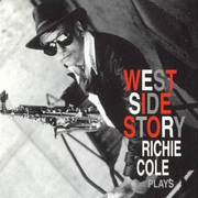 Richie_cole-west_side_story_span3