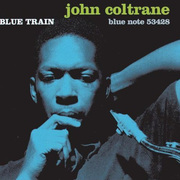 John_coltrane-ultimate_blue_train_span3