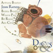 John_rapson-dances_orations_span3