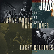 Various_artists-warner_jams_vol_2_span3