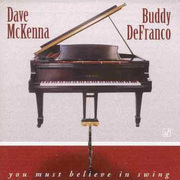 Dave_mckenna-you_must_believe_span3