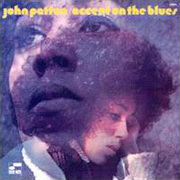 John_patton-accent_on_blues_span3