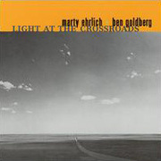 Marty_ehrlich-light_at_crossroads_span3