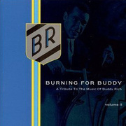 Various_artists-burning_for_buddy_vol_2_span3