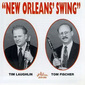 Tim_laughlin-new_orleans_swing_thumb
