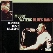 Muddy_waters-blues_band_span3