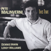 Pete_malinverni-this_time_span3