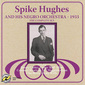 Spike_hughes-benny_carter_1933_thumb