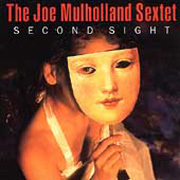 Joe_mulholland-second_sight_span3