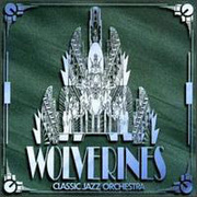 Wolverines_classic_jazz_orchestra-selftitled_span3