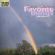 George_shearing-my_favorite_things_span3