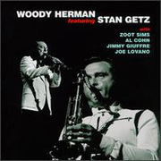 Woody_herman-featuring_stan_getz_span3