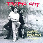 Manuel_rocheman-tropic_city_thumb