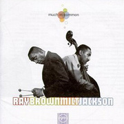 Ray_brown-much_in_common_span3