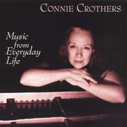 Connie_crothers-music_everyday_life_span3