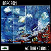 Marc_rossi-we_must_continue_span3