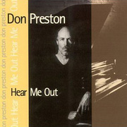 Don_preston-hear_me_out_span3