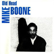 Mike_boone-old_head_span3