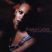 Regina_carter-something_for_grace_span3