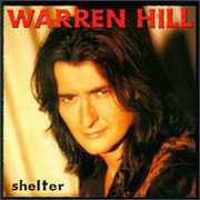Warren_hill-shelter_span3