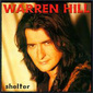 Warren_hill-shelter_thumb