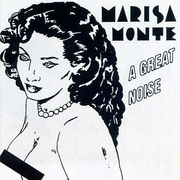 Marisa_monte-great_noise_span3