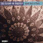 Iqbal_jogi-passion_of_pakistan_span3