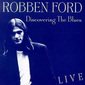 Robben_ford-discovering_blues_thumb