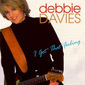 Debbie_davies-i_got_that_feeling_thumb