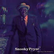 Snooky_pryor-mind_your_own_business_span3