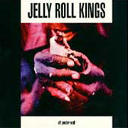 Jelly_roll_kings-off_yonder_wall_span3