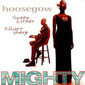 Hoosegow-mighty_thumb