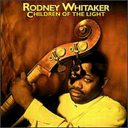 Rodney_whitaker-children_of_light_span3