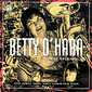 Betty_o_hara-horns_aplenty_thumb