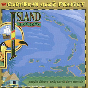 Caribbean_jazz_project-island_stories_span3