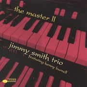 Jimmy_smith-master_2_span3
