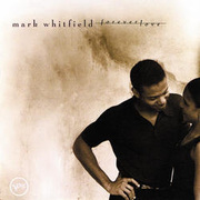 Mark_whitfield-forever_love_span3