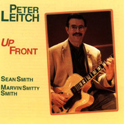Peter_leitch-up_front_span3