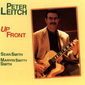 Peter_leitch-up_front_thumb
