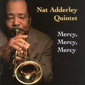Nat_adderley-mercy_mercy_mercy_thumb