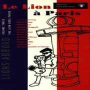 Various_artists-lion_de_paris_span3